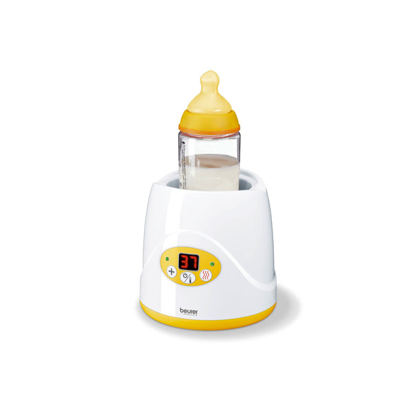 BABY FOOD&BOTTLE WARMER *BY52