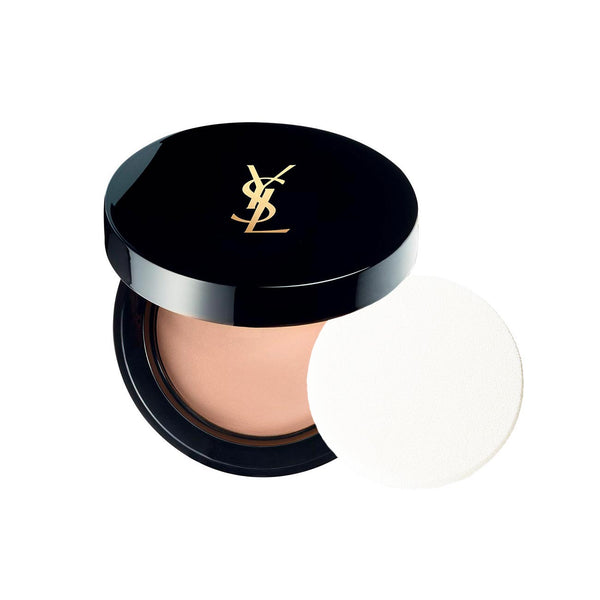 Le Compact Encre de Peau - Fusion Ink Compact Foundation - Flawless Coverage & Minimised Pores-All Day Wear