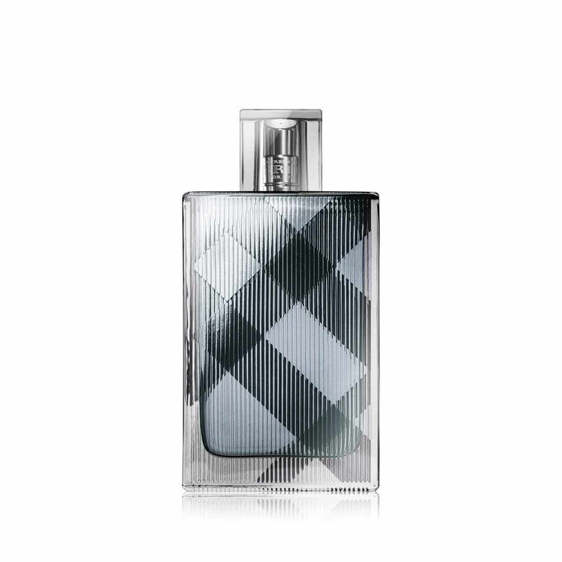 Brit For Him - Eau de Toilette