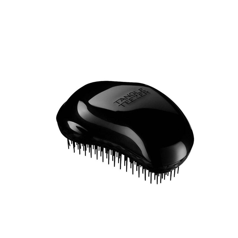 The Original Detangling Hairbrush for Wet and Dry