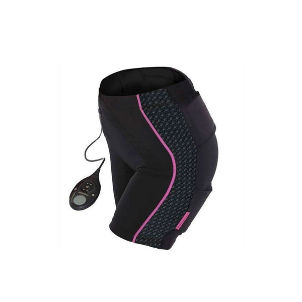 S7 Recharegeable Bottom Toning Garment - Female