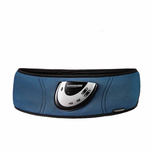 Abs3 Battery Operated Abdominal Toning Belt - Unisex