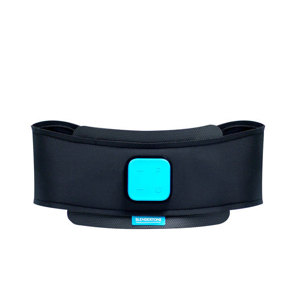 Abs8 Rechargeable Abdominal Toning Belt - Unisex