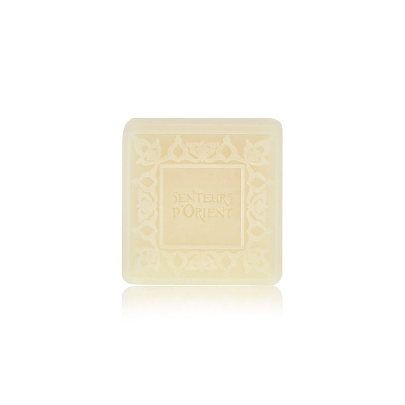 Ma'amoul Soap Orange Blossom