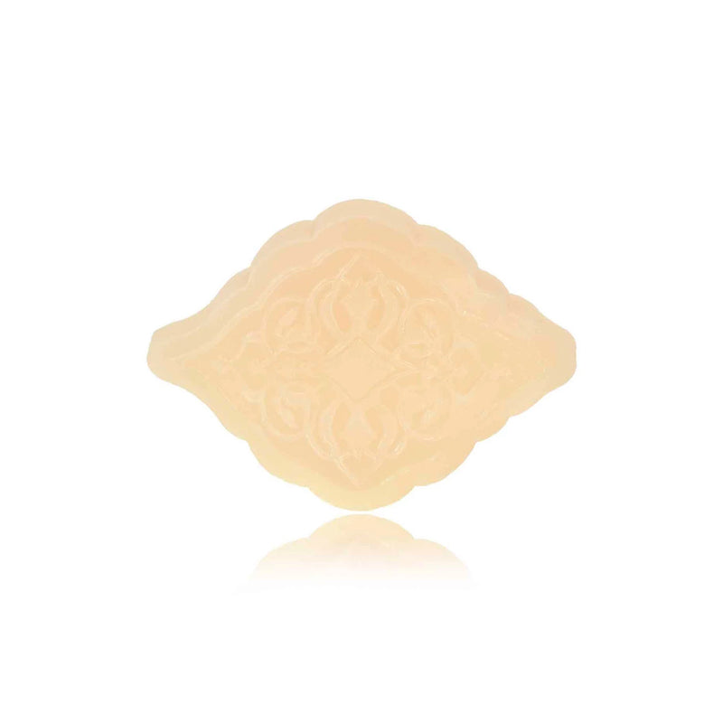 Mini Ma'amoul Soap Tuberose Oval