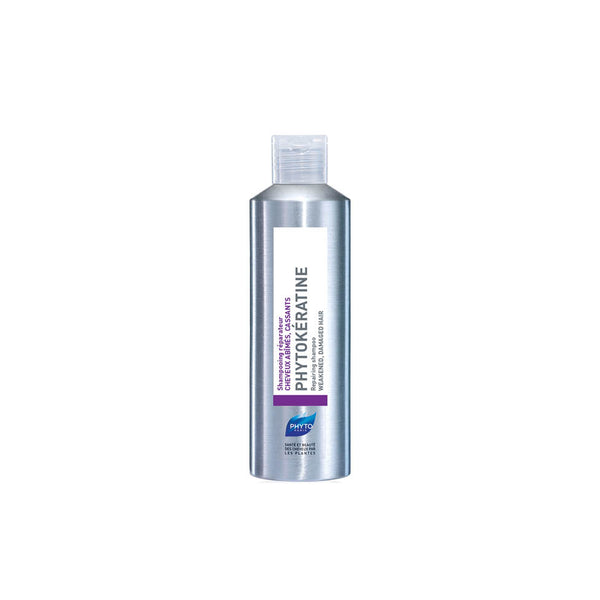 Phytokératine Repairing Shampoo - Weakened, Damaged Hair
