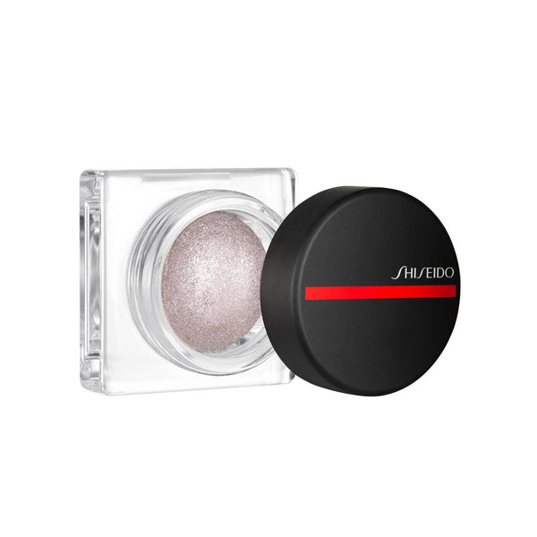 Aura Dew - Face, Eyes, Lips Highlighter