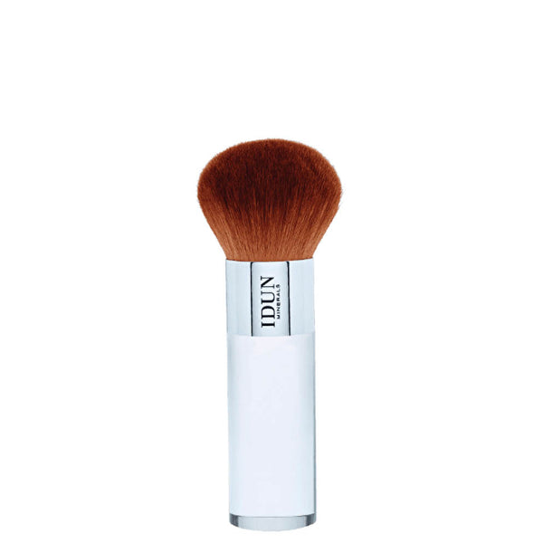 Powder Brush Large Kabuki