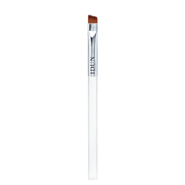 Eye/Lip Definer Brush