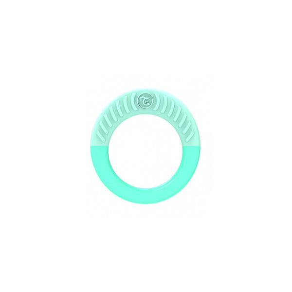 TEETHER RING 1M+