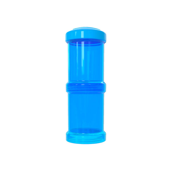 CONTAINER (2X100ML)