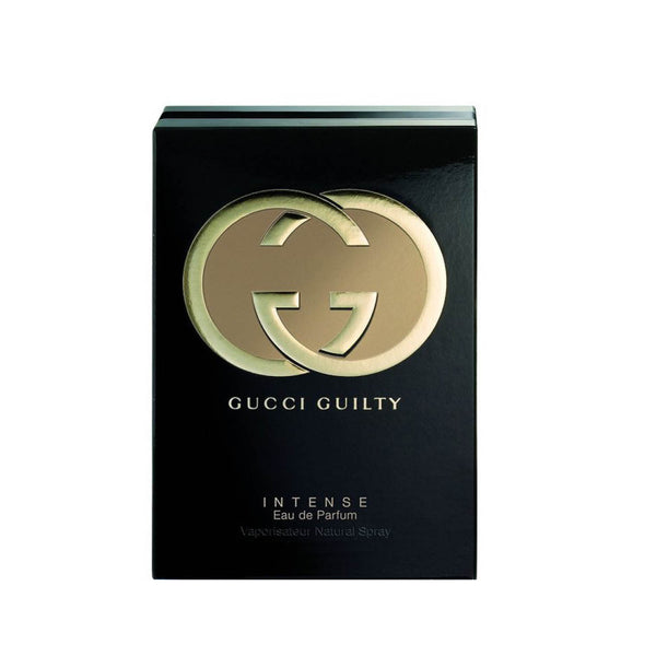 Guilty Intense - Eau de Parfum
