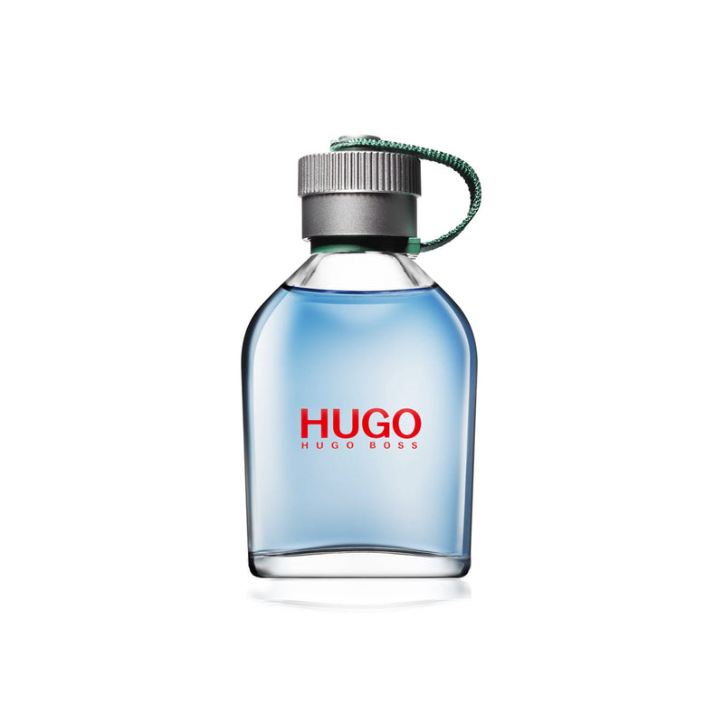 Hugo Green Man - Eau de Toilette