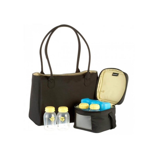 CityStyle Breast Pump Bag