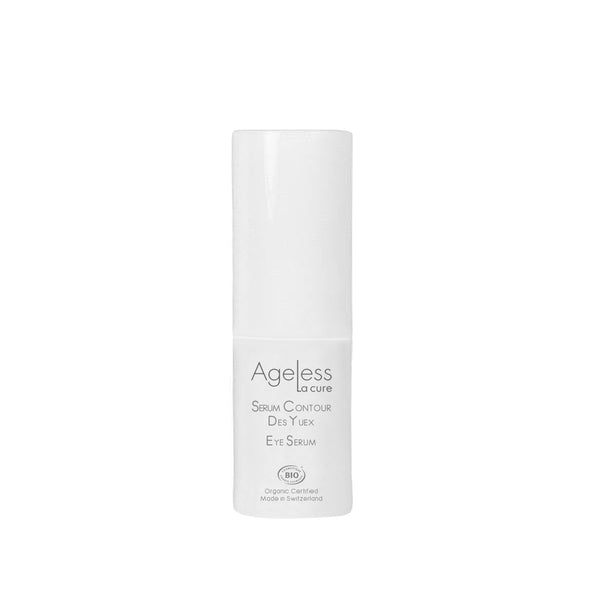 Phyto5 Ageless La Cure - Eye Serum