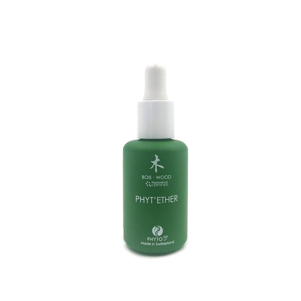 Phyto5 Phyt'Ether Wood Element Serum