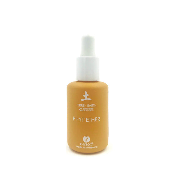 Phyto5 Phyt'Ether Earth Element Serum