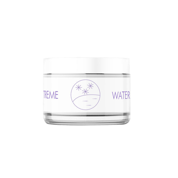 Phyto5 Selextreme Water Element Face & Body Exfoliant