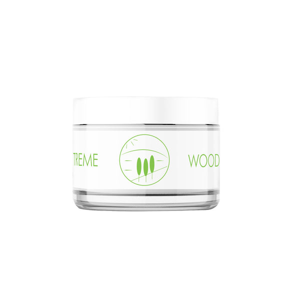 Phyto5 Selextreme Wood Element Face & Body Exfoliant