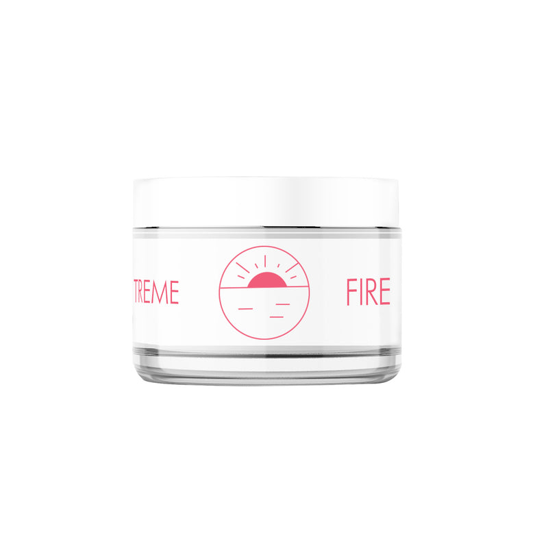 Phyto5 Selextreme Fire Element Face & Body Exfoliant
