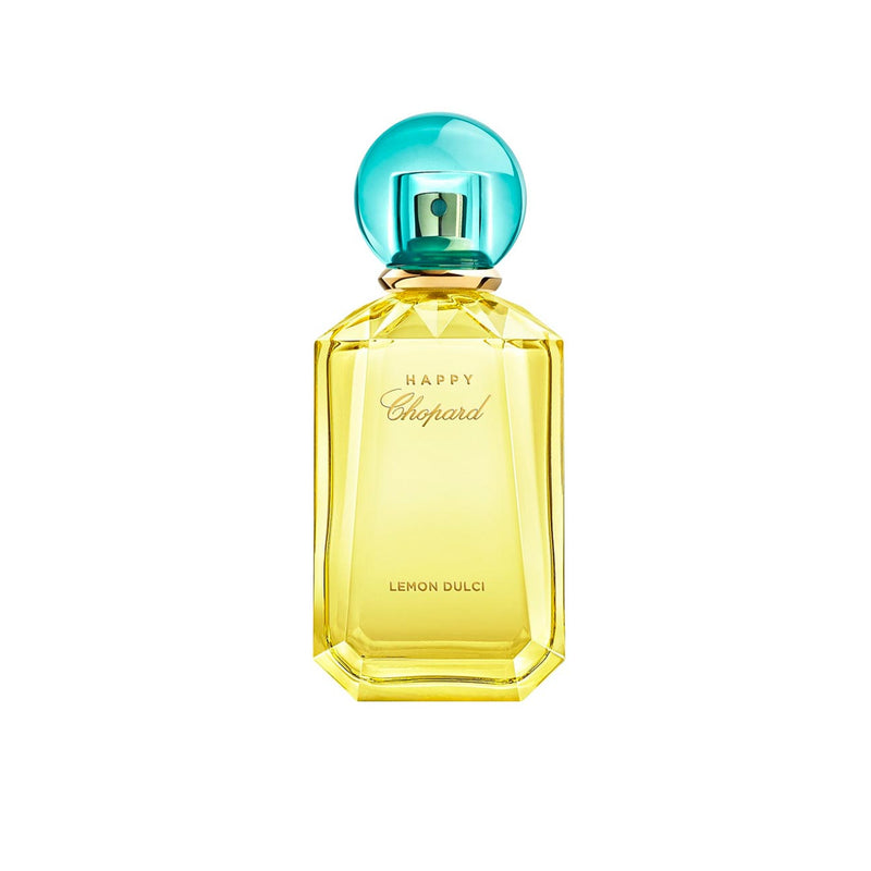 Happy Lemon Dulci - Eau de Parfum