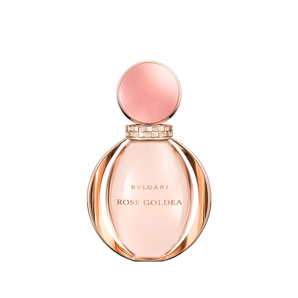Rose Goldea The Essence of The Jeweller - Eau de Parfum