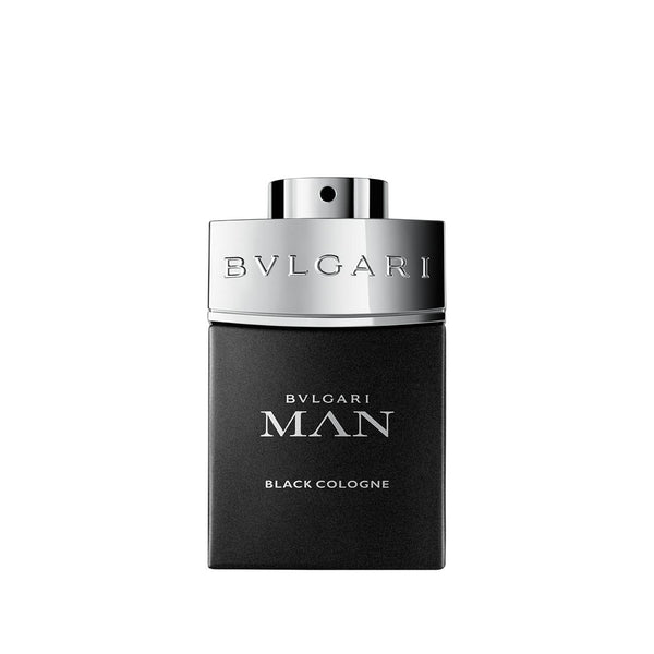 Man Black Cologne - Eau de Toilette