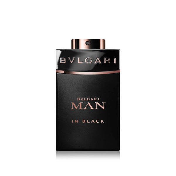 Man In Black - Eau de Parfum
