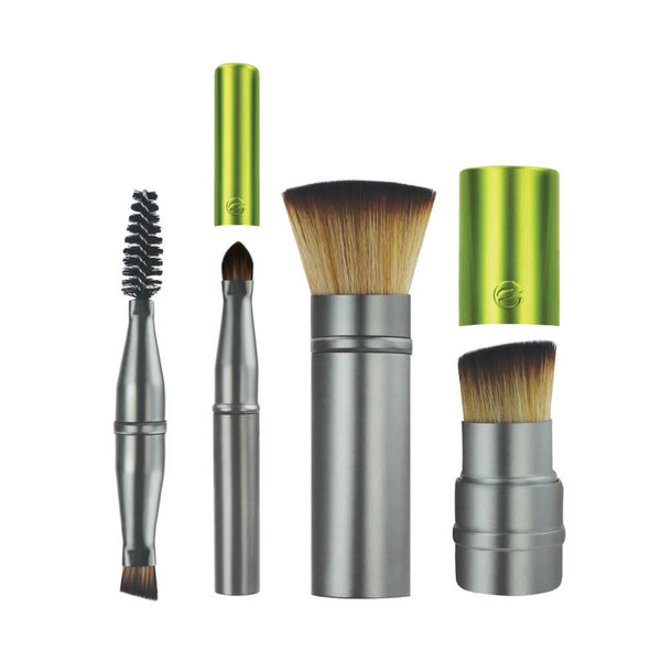 Refresh In 5 - 5 Multi-Tasking Brush Heads