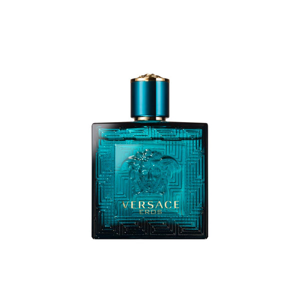Eros - After Shave Lotion
