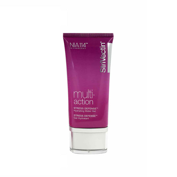 NIA114 Multi-Action Stress Defense Hydrating Water Gel