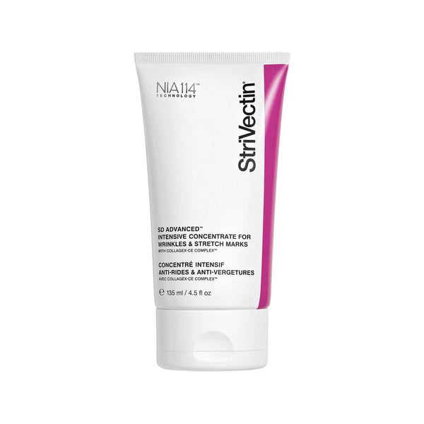 NIA114 SD Advanced Intensive Concentrate For Wrinkles & Stretch Marks