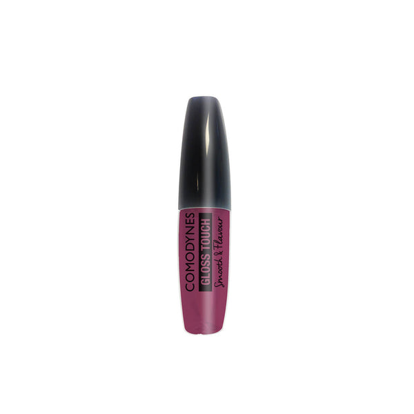 Lip Gloss Touch Smooth & Flavour