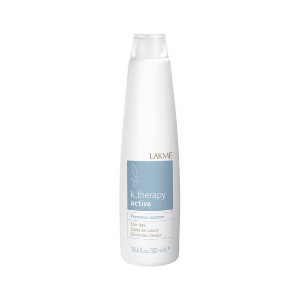 K.Therapy Active Prevention Shampoo