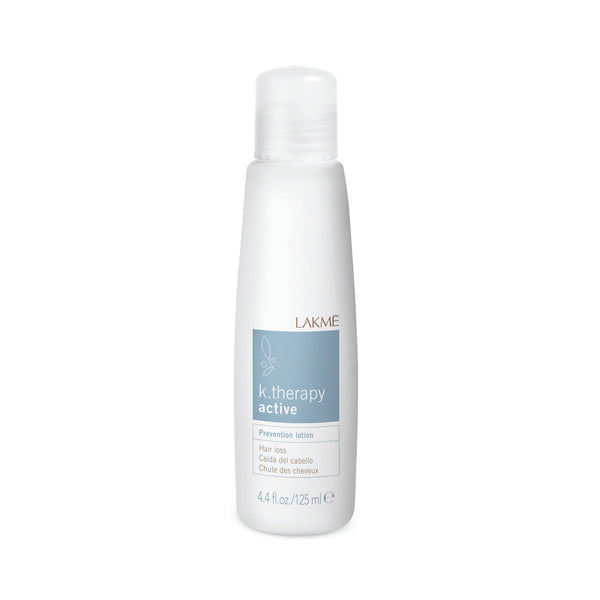 K.Therapy Active Prevention Lotion