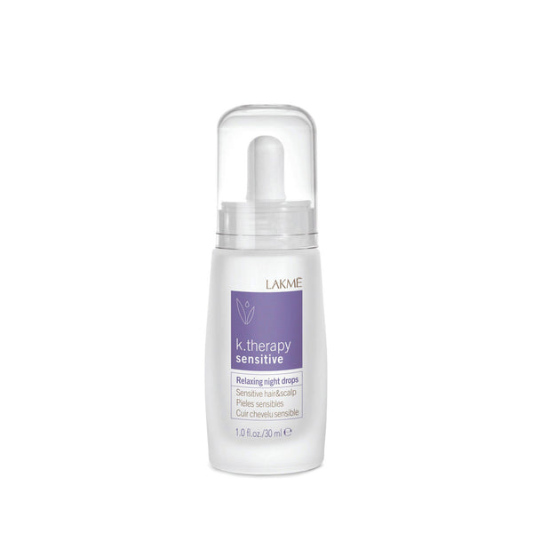 K.Therapy Sensitive Relaxing Night Drops