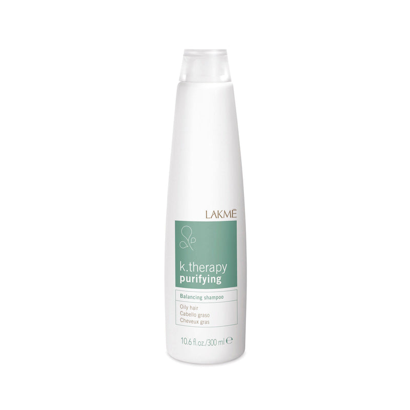 K.Therapy Purifying Balancing Shampoo