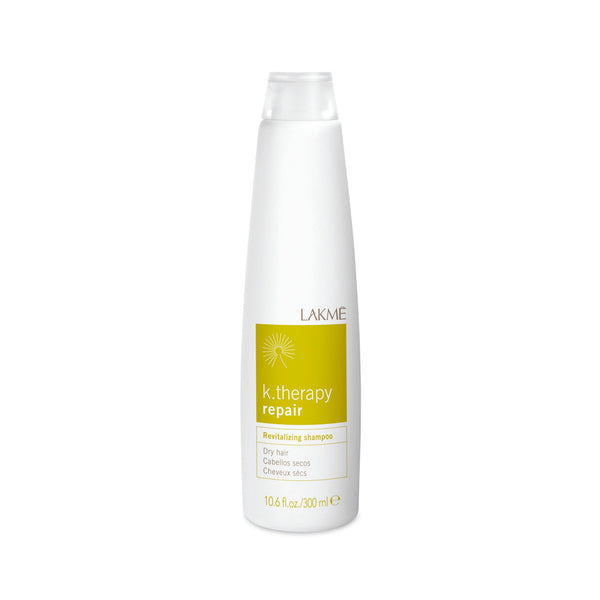 K.Therapy Repair Revitalizing Shampoo