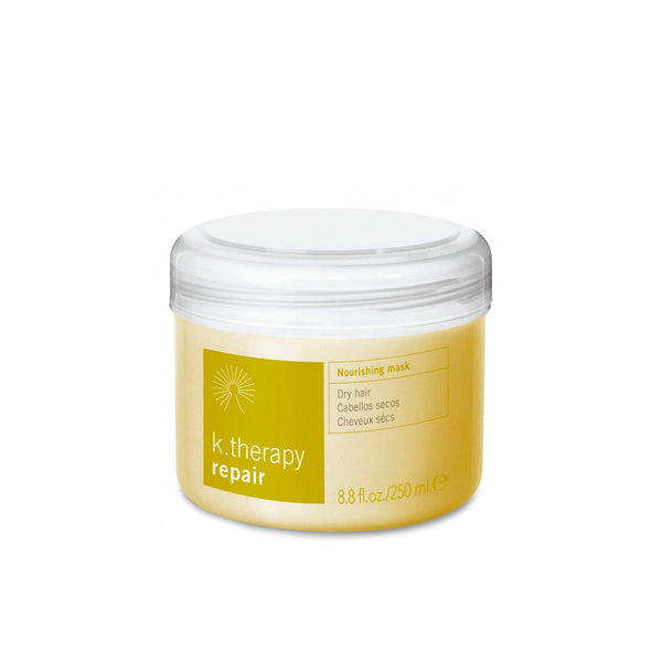 K.Therapy Repair Nourishing Mask