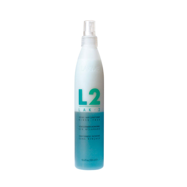 L2 Lak-2 Instant Hair Conditioner
