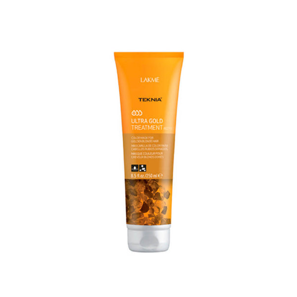 Teknia Ultra Gold Refresh Treatment