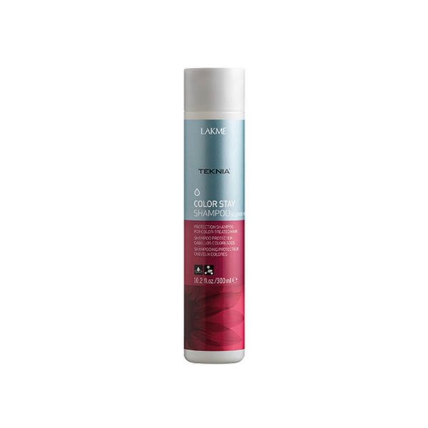 Teknia Color Stay Sulfate Free Shampoo
