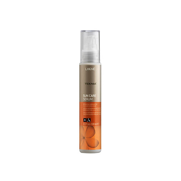 Teknia Sun Care Serum Spray