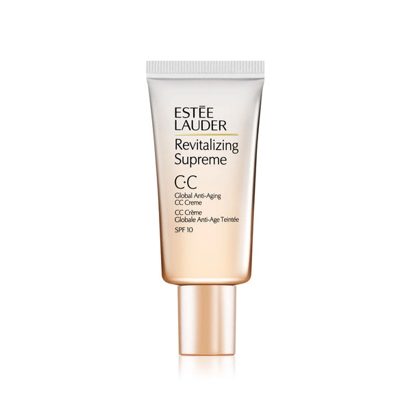 Revitalizing Supreme CC Global Anti-Aging CC Creme SPF10 - All Skin Types