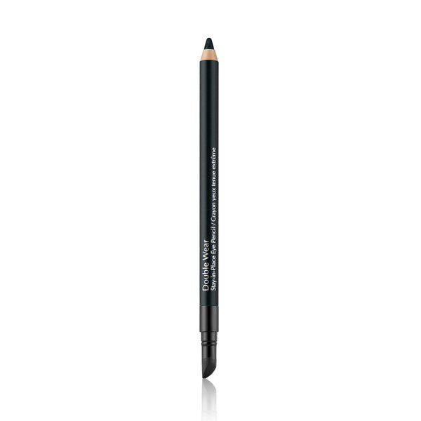 Double Wear Stay-In-Place Eye Pencil