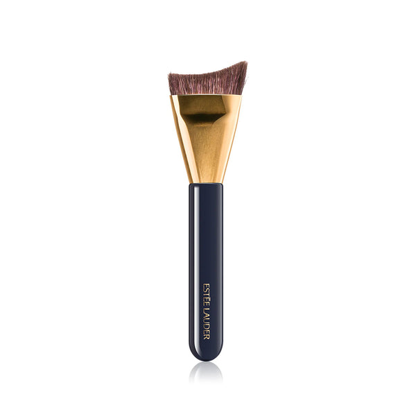 Sculpting Foundation Brush 2