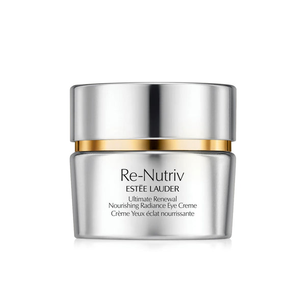 Re-Nutriv Ultimate Renewal Nourishing Radiance Eye Creme