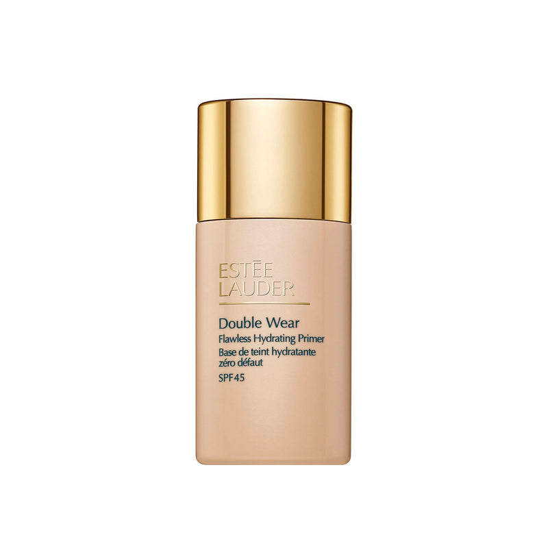 Double Wear Flawless Hydrating Primer SPF45
