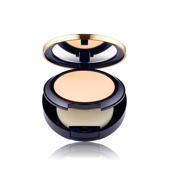 Double Wear Stay-In-Place Matte Powder Foundation SPF10