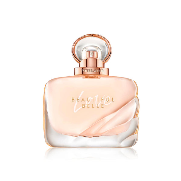 Beautiful Belle Love - Eau de Parfum